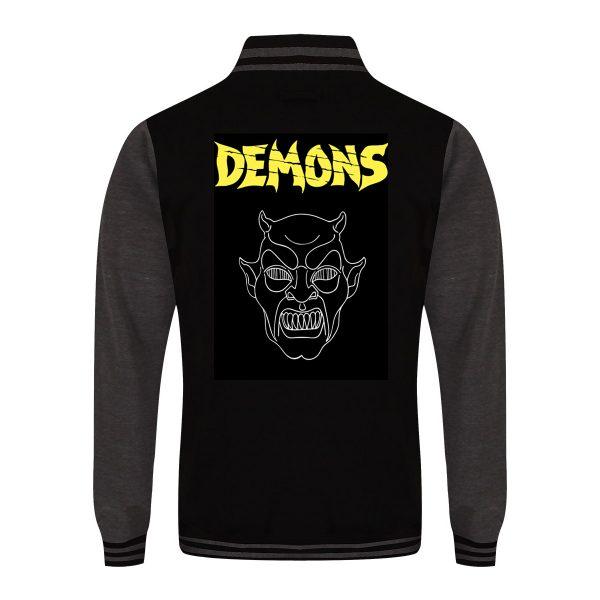 demons varsity black1