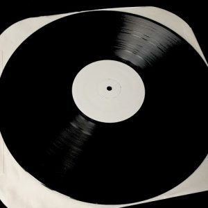 White-Label-Record-Marcus-Andrews