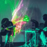 Rustblade - Motion Kapture Press Photo