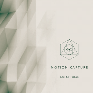 motion kapture focus1