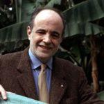Rustblade - Manuel De sica Press Photo