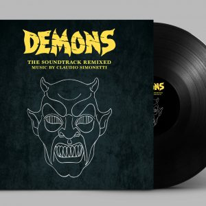 demons remix preview