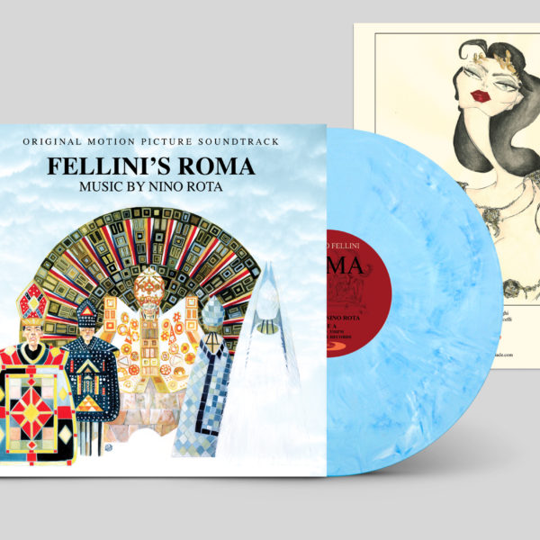 FELLINI ROMA PREVIEW2