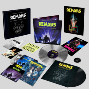 demons box preview open