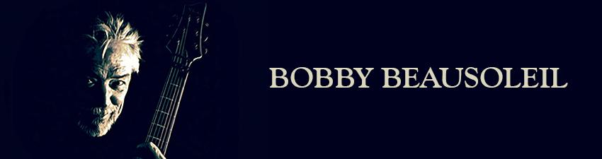 Bobby Beausoleil