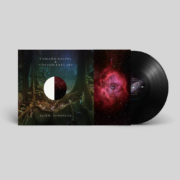 Alien Subspace Vinyl (Preorder Out on 18 November)