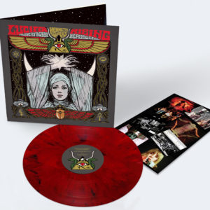 lucifer rising vinyl preview open