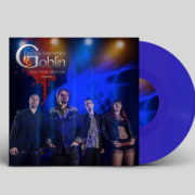 The Very Best Of Vol.1 Limited Blue Vinyl