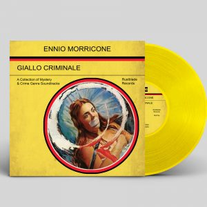 morricone giallo preview def