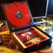 profondo rosso box2