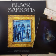 black sabbath open 2