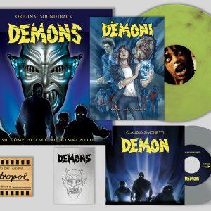 demons 35th box1