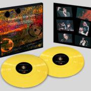 lpd box live 1 giallo