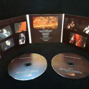 lpd live cd
